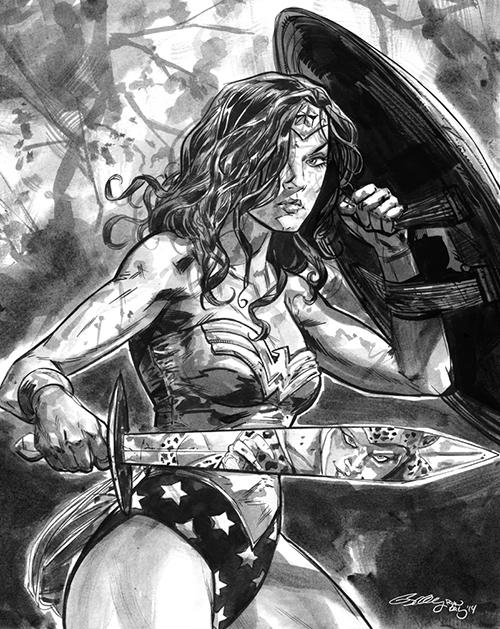 wonder-woman-ink