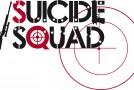 Suicide Squad: Smith, Hardy, Gosling et Robbie ?