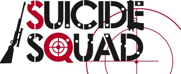 Actualités : DC Planet 3644715-suicide-squad-logo-610x250