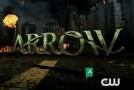 [Review TV] Arrow – S03E02 «Sara»