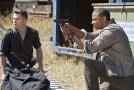 [Preview TV] Arrow S03E03 : Corto Maltese
