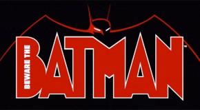 [Review TV] Beware The Batman – S01E15 «Reckoning»