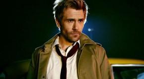 [Preview TV] Constantine S01E01 : Pilot