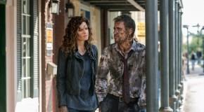 [Preview TV] Constantine S01E02 : The Darkness Beneath