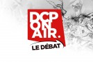 DCP On Air : Le Débat Live S0209 – Vertigo, histoire d'un imprint
