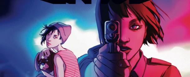 Actualités : DC Planet Effigy-1-cover-610x250