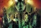 Gotham By Midnight #1 se dévoile à fond