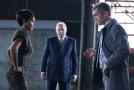 [Preview TV] Gotham S01E05 : Viper
