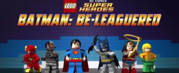 Actualités : DC Planet LEGO-DC-Comics-Super-Heroes-Batman-Be-Leaguered-610x250