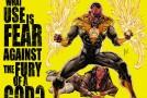 [Preview VO] Sinestro #6