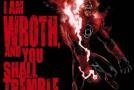 [Preview VO] Red Lanterns #35, Godhead Acte 1 partie 5
