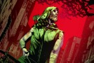 [Review VF] Green Arrow Tome 2