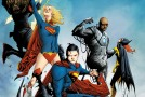 [Review VF] Superman Saga#10
