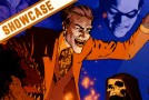 Showcase Hors-Série #1 – DC Infinite Halloween #1