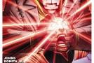 [Preview VO] Superman #35