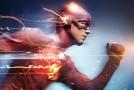 Une saison entière commandée pour The Flash