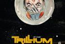 [Review VF] Trillium