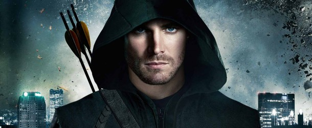 [ICONE] Green Arrow Arrow-tome-1-610x250