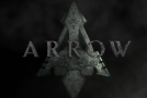 Review TV – Arrow – S03E11 « Midnight City »