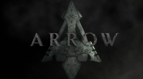 [Review TV] Arrow – S03E09 « The Climb »