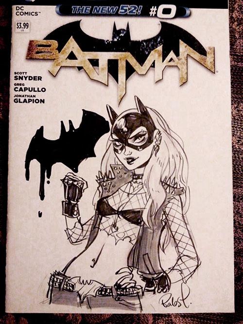 babs-batgirl