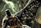 Scott Snyder confirme Batman Eternal Year Two