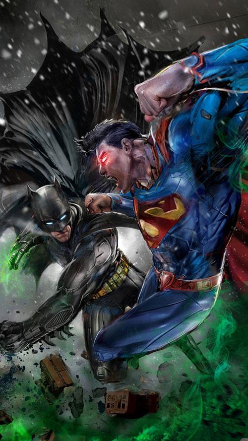 batman_vs_superman_by_uncannyknack
