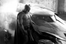 Les origines de Batman dans Batman v Superman