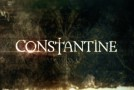 [Review TV] Constantine S01E01 « Non Est Asylum »