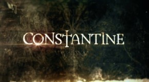 [Review TV] Constantine – S01E08 « The Saint of Last Resorts Part 1 »