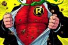 Qui sera Robin en janvier 2015 ?
