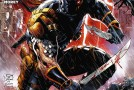 [Review VO] Deathstroke #1 (2014)