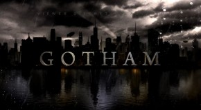 [Review TV] Gotham – S01E10 « Lovecraft »