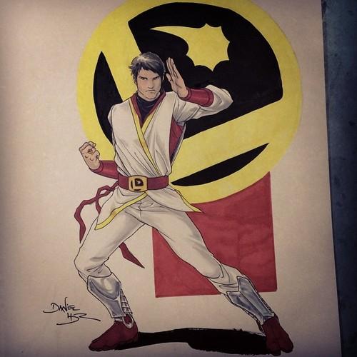 hdr-smallville-karate-kid