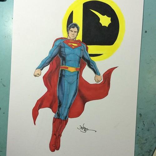 hdr-smallville-superman