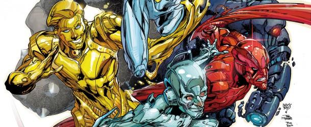 Actualités : DC Planet Justice-league-28-610x250