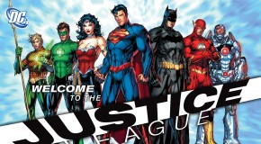 Les vilains des films Justice League révélés ?