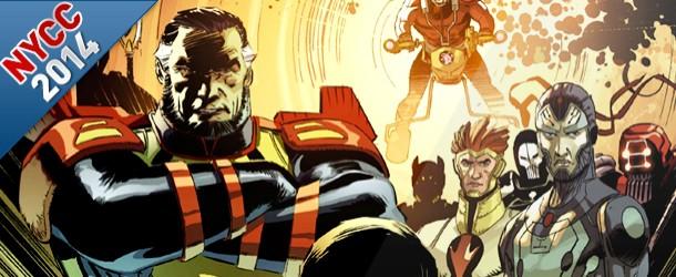 Actualités : DC Planet Nycc-2014-godhead-610x250