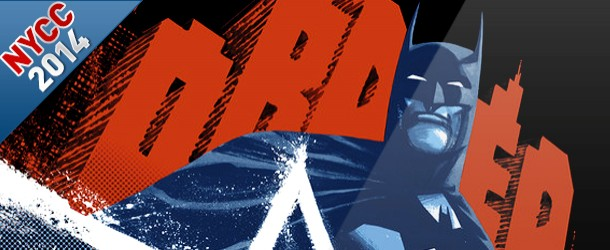 Actualités : DC Planet Nycc2014-batman-gotham-rising-cv-610x250