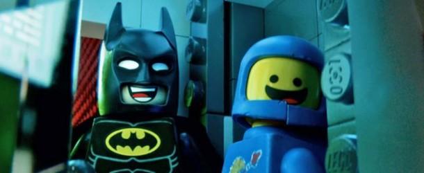 Actualités : DC Planet Official-batman-lego-movie-announce-610x250