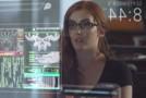 Nightwing : The Series – L'épisode quatre est en ligne
