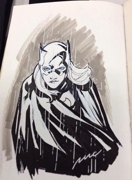 perez-batgirl