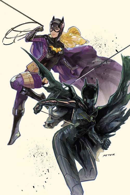 petervnguyen-batgirl
