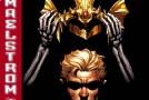 [Preview VO] Aquaman #35