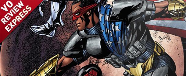 Dossier - DC Comics : Guide de Five Years Later 37