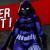 Deux nouvelles images pour le crossover Batman/Flash