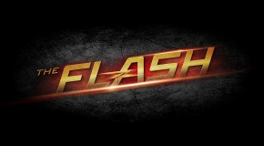 [Review TV] The Flash – S01E09 « The Man in the Yellow Suit »