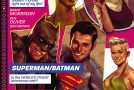 [Review VO] The Multiversity : The Just #1
