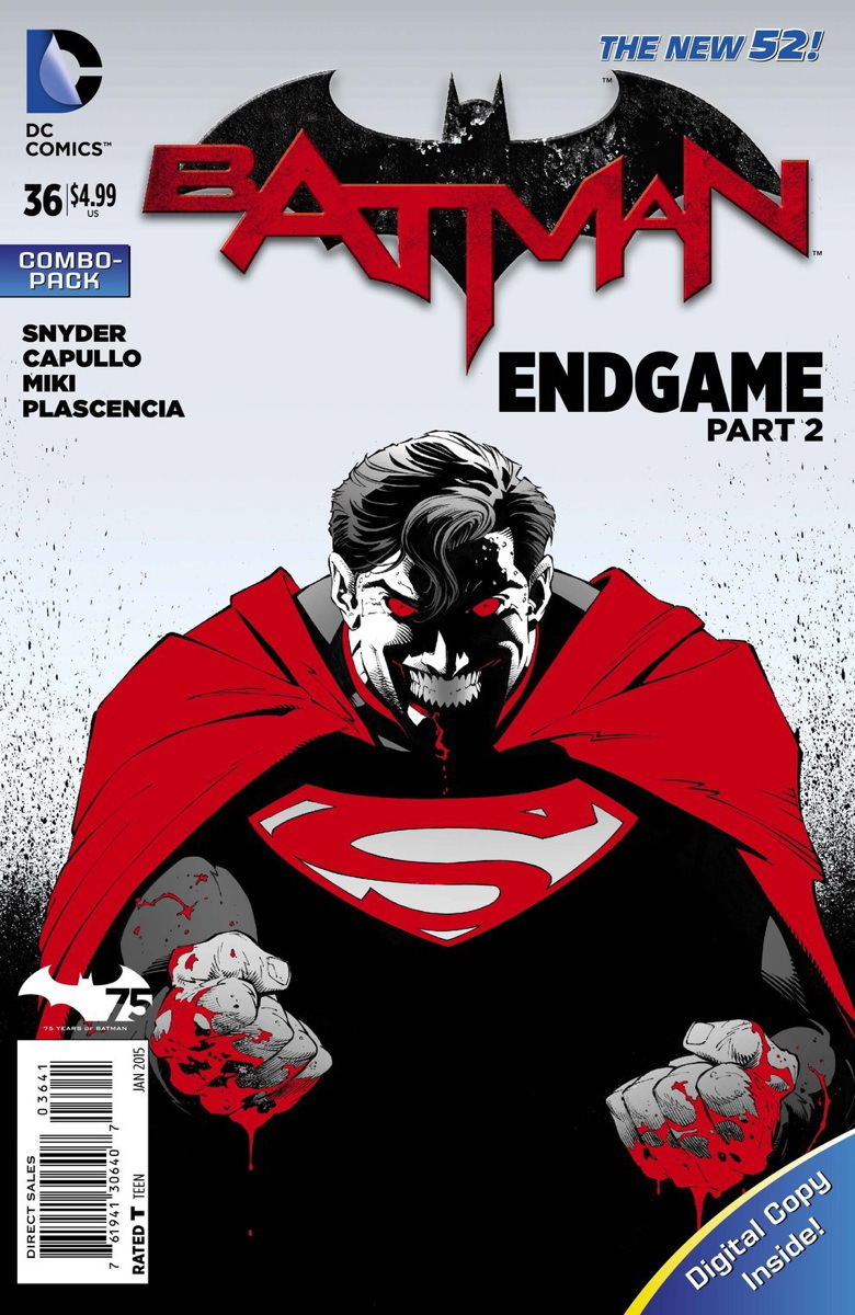preview vo  batman  36  endgame partie 2