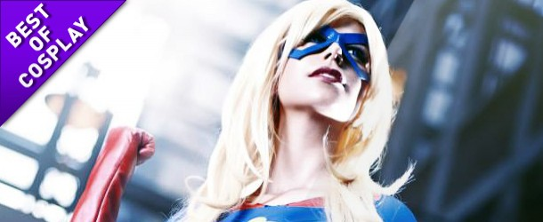 Actualités : DC Planet Best-of-Cosplay_62-610x250